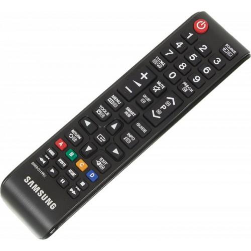 """Телевизор 32"""" (81 см) Samsung UE32J4500AKXRU LED"""