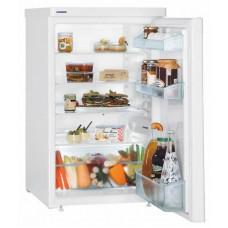 Холодильник Liebherr T 1400-20 001