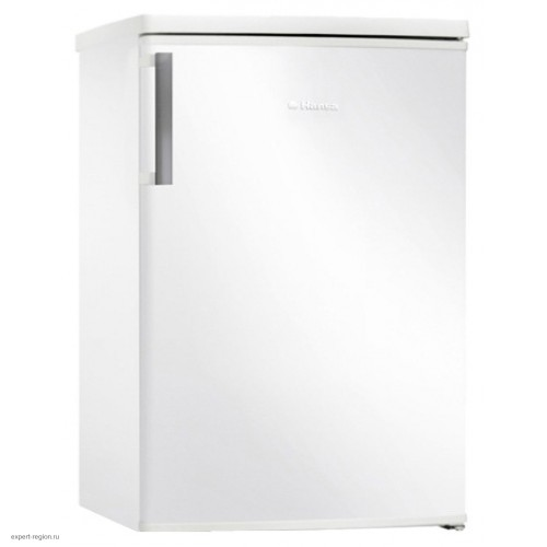 Холодильник Hansa FM138.3 белый