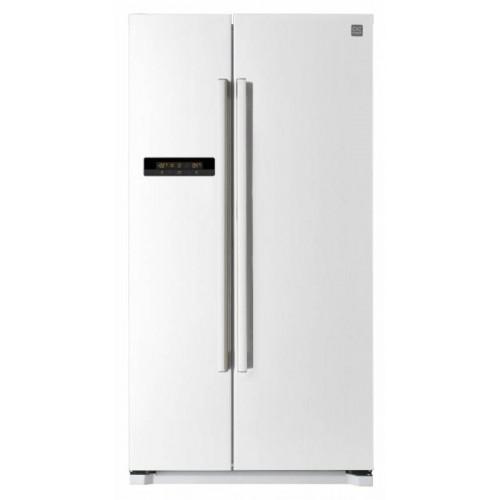 Холодильник Daewoo Electronics FRN-X22 B5CW
