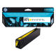 Картридж CN624AE (№971) HP Officejet Pro X451dw/X476dw/X551dw/X576dw Yellow 2500стр