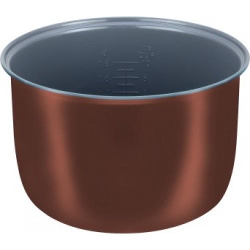 Чаша для мультиварки VITESSE VS-579