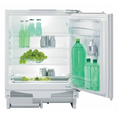 Встраиваемый холодильник Gorenje RIU6091AW
