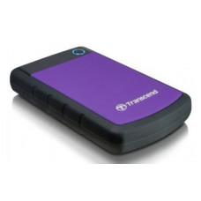 Внешний накопитель HDD 1000 Gb USB