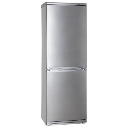 Холодильник Атлант ХМ 4012-080