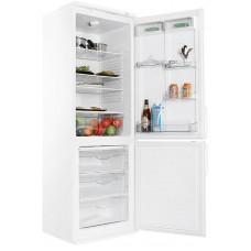 Холодильник Атлант ХМ 4021-000