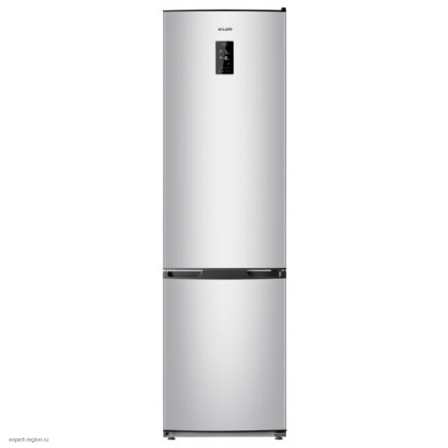 Холодильник Атлант ХМ 4426-089-ND