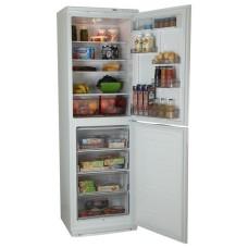Холодильник Атлант ХМ 6023-031