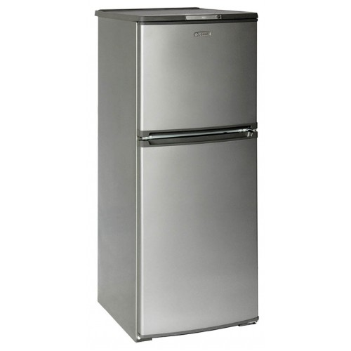 Холодильник Бирюса M 153