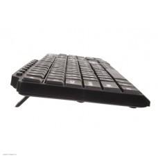 Клавиатура Exegate LY-501M black