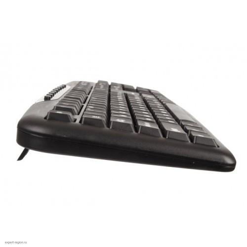 Клавиатура Exegate LY-502M