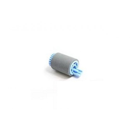 Ролик отделения HP LJ 5Si/8000/8100/8150/8500/8550/CP660 (O) RF5-1834/RF5-1426