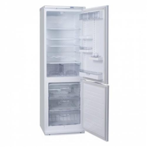 Холодильник Атлант ХМ 4426-000-N