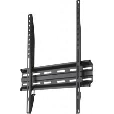 Кронштейн Hama H-118104 black