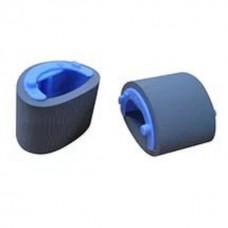 Ролик захвата ручной подачи LJ 4200/4300/4250/4345/4700 (Совместимый) RL1-0019