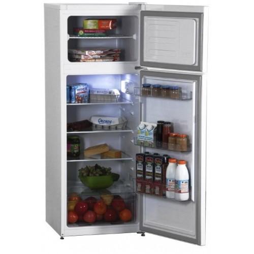 Холодильник BEKO RDSK 240M00W