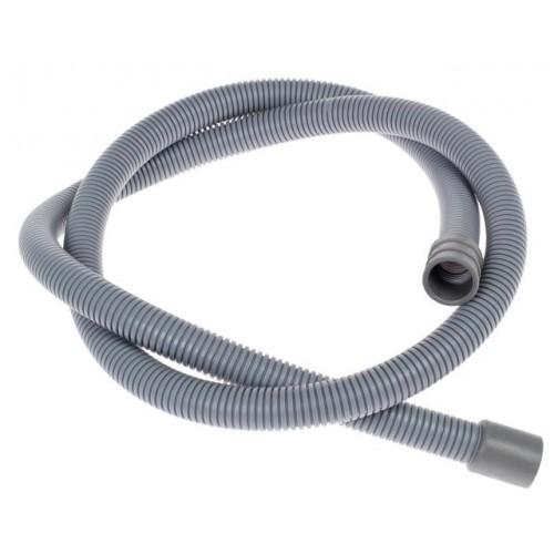 Шланг сливной Tuboflex СТВХ-500 1.5