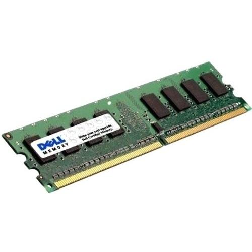 Модуль UDIMM DDR4 SDRAM 16Gb DELL for Servers