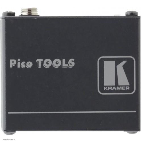Передатчик Kramer HDMI сигнала в витую пару (PT-571)