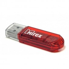 Накопитель USB 2.0 Flash Drive 8Gb Mirex ELF