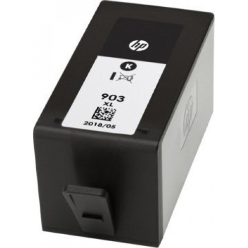 Картридж T6M15AE(№903XL) HP Officejet Pro 6950/6960/6970 black