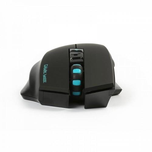 Манипулятор SmartBuy RUSH 706