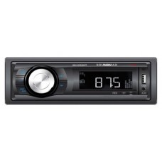 Автомагнитола Soundmax SM-CCR3057F New