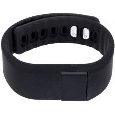Фитнес браслет Lime 102 black (550113)