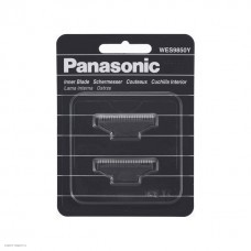 Нож для бритв Panasonic WES9850Y1361