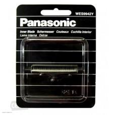 Нож для бритв Panasonic WES9942Y1361