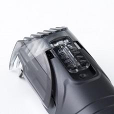 Машинка для стрижки Galaxy GL 4154