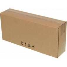 Док-станция для ультрабука HP Docking Station UltraSlim 65W EliteBook (D9Y32AA)