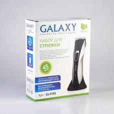 Машинка для стрижки Galaxy GL 4155