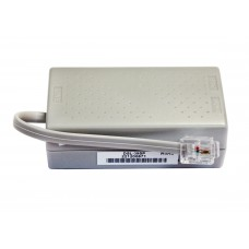 Сплиттер ADSL DSL-39SP/RS Annex B 1xRJ-11 IN - 2xRJ-11 OUT