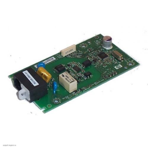 Плата форматирования (сетевая) HP LJ P4014n/P4015n/P4515n (O) CB438-67902/CB438-69002