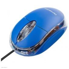 Манипулятор Гарнизон GM-100B blue