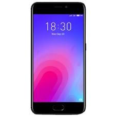 Смартфон Meizu M6 5.2