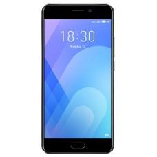 Смартфон Meizu M6 Note 5.5
