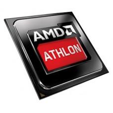 Процессор AMD A12 9800E AM4 (AD9800AHM44AB)