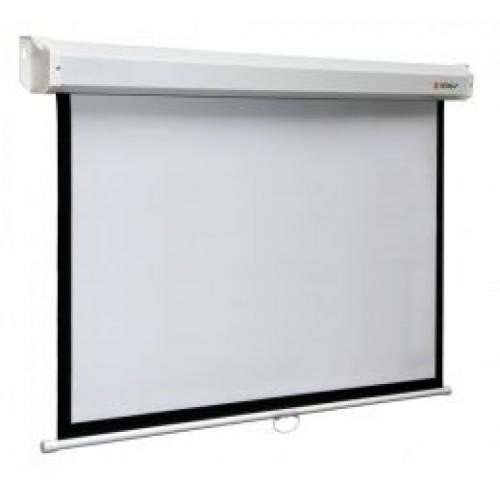 Экран Digis DSSM-1108