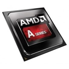 Процессор AMD A10-9700 AM4 OEM (AD9700AGM44AB)