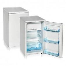 Холодильник Бирюса 108 (однокамерный)