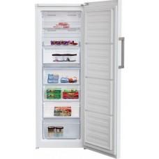 Морозильник-шкаф Beko RFNK290E23W white