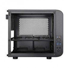 Корпус Minitower Thermaltake Core V1 CA-1B8-00S
