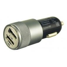 Автомобильное зарядное устройство Buro TJ-189
