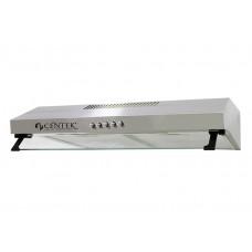 Вытяжка Centek CT-1800-50 белый