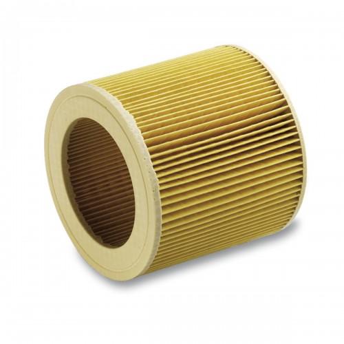 Фильтр для пылесоса Karcher патронный (6.414-552.0)