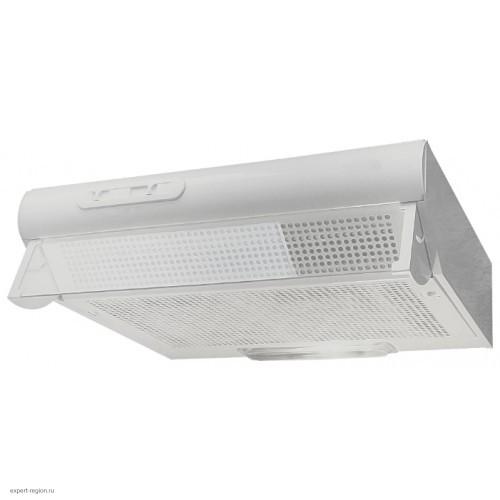 Воздухоочиститель ELIKOR Davoline  50 белый