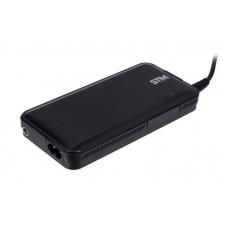 Блок питания для ноутбука STM Dual DLU90, 90W, USB (DLU90)