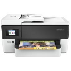 МФУ HP OfficeJet Pro 7720 (Y0S18A)